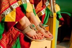 Farah & Fatima Winter Footwear Collection 2012-2013 For Women 005