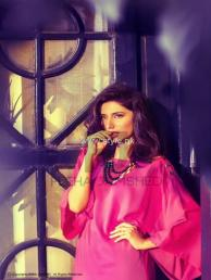Feeha Jamshed Casual Wear Collection 2012-13 011