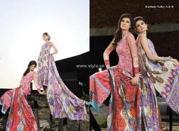 La Femme Winter Collection 2012-13 by Lala 003