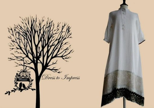 Mosaic By Sundus Nawaz Winter Collection 2012 For Women 001
