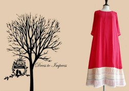 Mosaic By Sundus Nawaz Winter Collection 2012 For Women 002