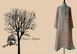 Mosaic By Sundus Nawaz Winter Collection 2012 For Women 003
