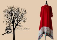 Mosaic By Sundus Nawaz Winter Collection 2012 For Women 008