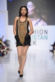 Rizwanullah Collection At Fashion Pakistan Week 2012 Season 4 003