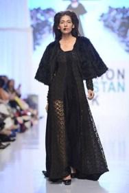 Rizwanullah Collection At Fashion Pakistan Week 2012 Season 4 008