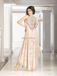 Rouge by Faraz Manan Couture Collection 2012-13 004