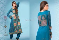 Shaista New Winter Range 2012-13 for Ladies 006
