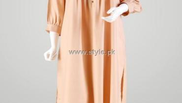 Sheep Winter Collection 2012-13 for Women