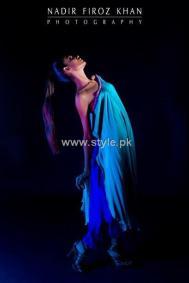 Sonya Battla Party Dresses 2012 for Ladies 010