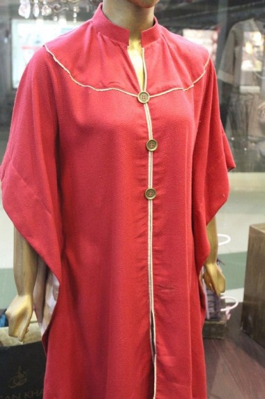 Ahsan Khan Winter Collection 2012-2013 For Women 005
