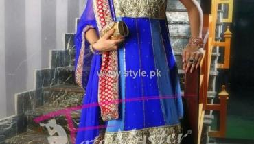 Amber & Raheel Wedding Collection 2012-13 for Men and Women