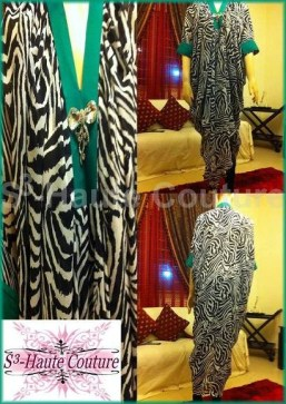Ayzel Formal Wear Collection 2012-2013 For Women 0010