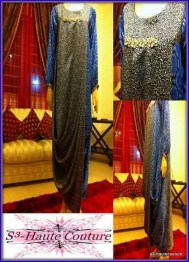 Ayzel Formal Wear Collection 2012-2013 For Women 009