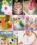 Decoration Ideas For Baby Birthday Celebration (9)
