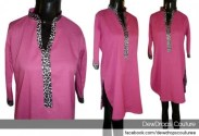 DewDrops Couture Winter Collection 2012-2013 For Women 008