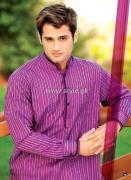 Kurta Shalwar 2013 for Men