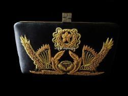 Mahin Hussain New Handbags Collection 2012-13 007