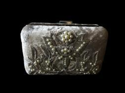 Mahin Hussain New Handbags Collection 2012-13 008
