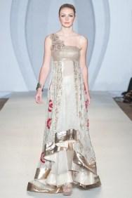 Sadia Mirza Formal Wear Collection 2012-2013 At PFW 3, London 004