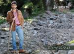 Uniworth Winter Collection 2012-13 for Men