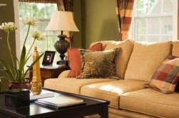 Cheap Decorating Ideas For Apartments 2013 0019