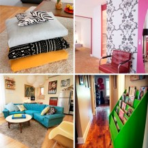 Cheap Decorating Ideas For Apartments 2013 002
