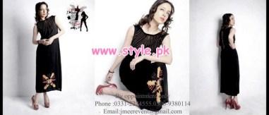 JMeer Winter Collection For Women 2013 014