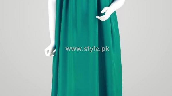 Sheep Latest Winter Outfits 2013 for Ladies