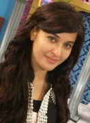 Dr. Shaista Wahidi Pictures and Profile (4)