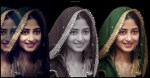 Model Sajal Ali Pictures and Biography (10)