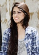Model Sajal Ali Pictures and Biography (5)