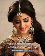 Model Sajal Ali Pictures and Biography (11)