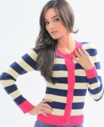 Pakistani Model Sadia Khan Pictures and Profile (3)