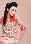 Pakistani Model Sadia Khan Pictures and Profile (1)