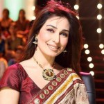 Profile and Pics of Reema Khan Pakistani Actress (23)