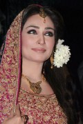 Profile and Pics of Reema Khan Pakistani Actress (22)