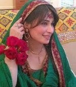 Profile and Pics of Reema Khan Pakistani Actress (17)