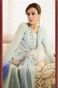 Sadia Iman Wedding, Profile and Pictures (2)