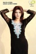 Sana Nawaz (17)