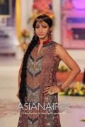 Sana Nawaz (5)