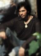 Top Pakistani Fashion Model Aamir (2)