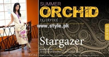 Abraaj Spring Summer Collection For Women 2013 011