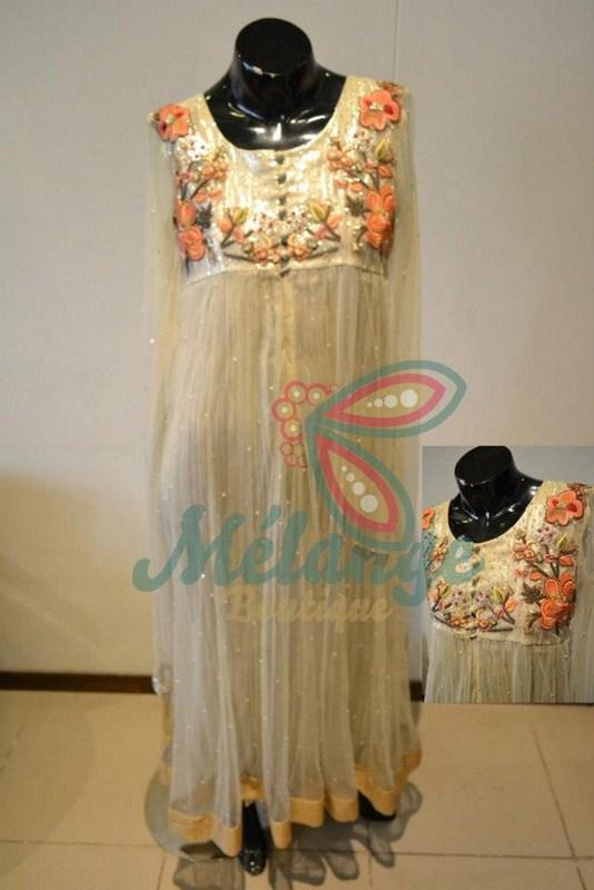 Elan Formal Wear Collection 2013 For Women 006