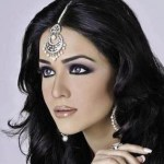 Humaima Malik Pictures and Profile (1)