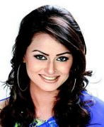 Javeria Abbasi Pictures and Biography (3)
