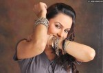 Javeria Abbasi Pictures and Biography (1)