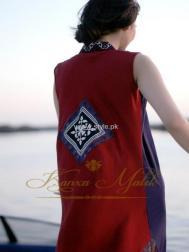 Kanxa Malik Summer Collection 2013 for Girls 003