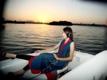Kanxa Malik Summer Collection 2013 for Girls 012
