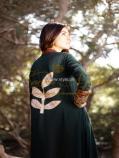 Kanxa Malik Summer Collection 2013 for Girls 014