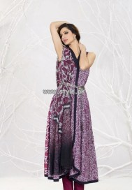 Khaadi Lawn Collection For Women 2013 003